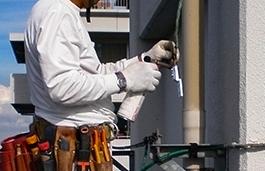 一般電気設置工事